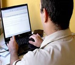 Yazılı İletişim: İş Hayatına Özel