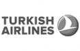 turkisairlines